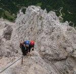 Dolomites 2014-63